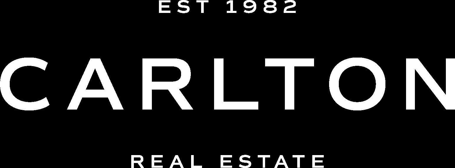 Carlton Real Estate